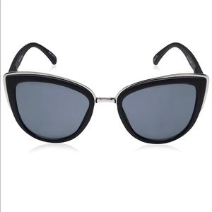 61f18ff401 Women s My Girl Quay Sunglasses on Poshmark